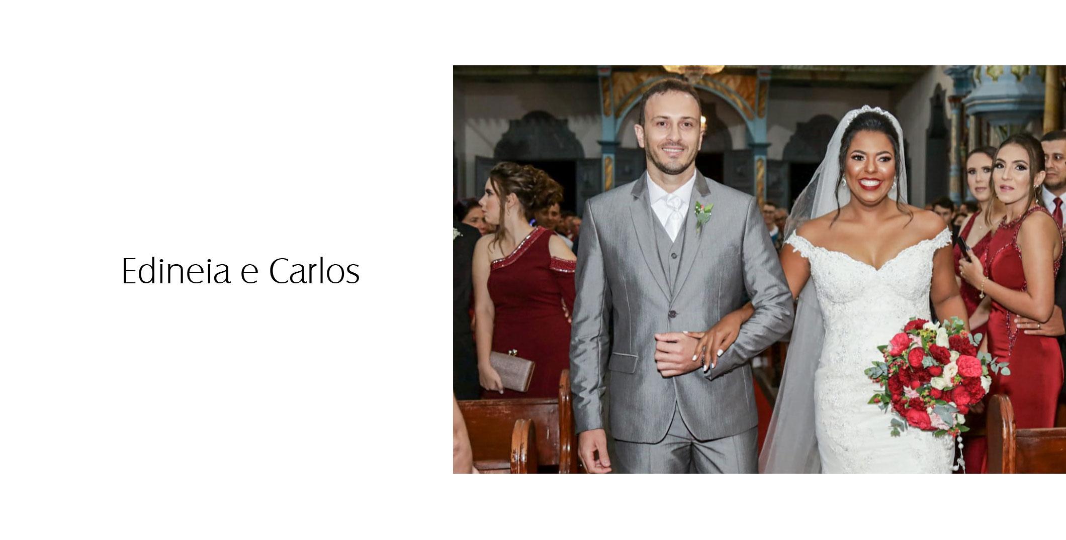 casamento-edineia-e-carlos-foto-myllena-bastos