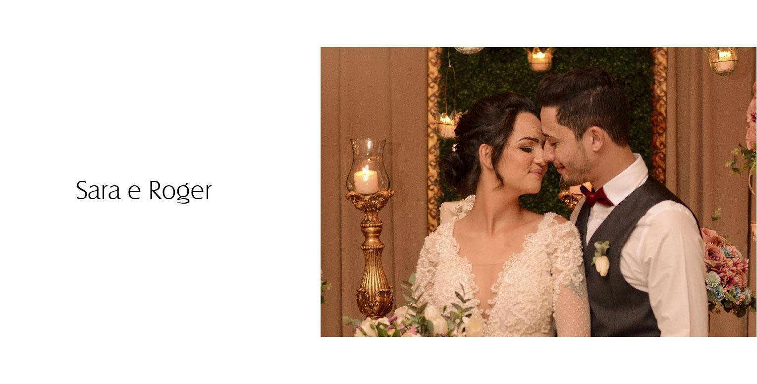 casamento no Espaço Ana Flor em DivinópolisSara e Roger - Vestido Zephora Linha Premium - Foto Vinicius Campos e Lucas Nolasco