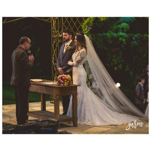Casamento em Arcos MG Jaiane e Leo Foto Gu Reis