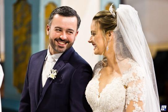 CASAMENTO EM FORMIGA MG Junia e Carmelio Foto Marcelo Faria