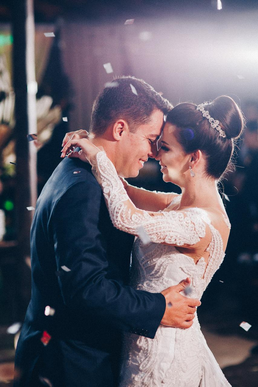 casamento em Bom Despacho MG de Laura e Caio por Pedro Couto