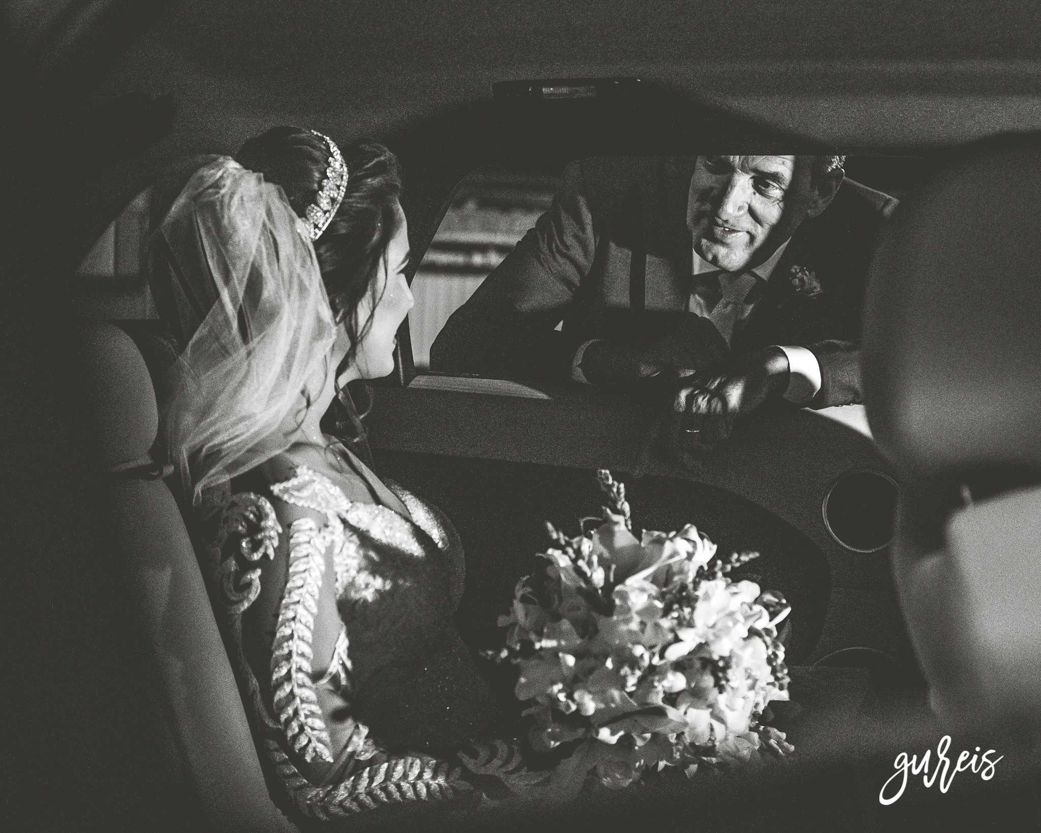 Casamento em Divinópolis Rafaela e Gabriel - Foto Gu Reis