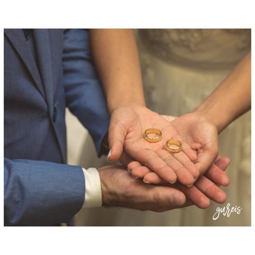 Casamento em Conceição do Pará MGRosa e Cristiano - Foto Gu Reis