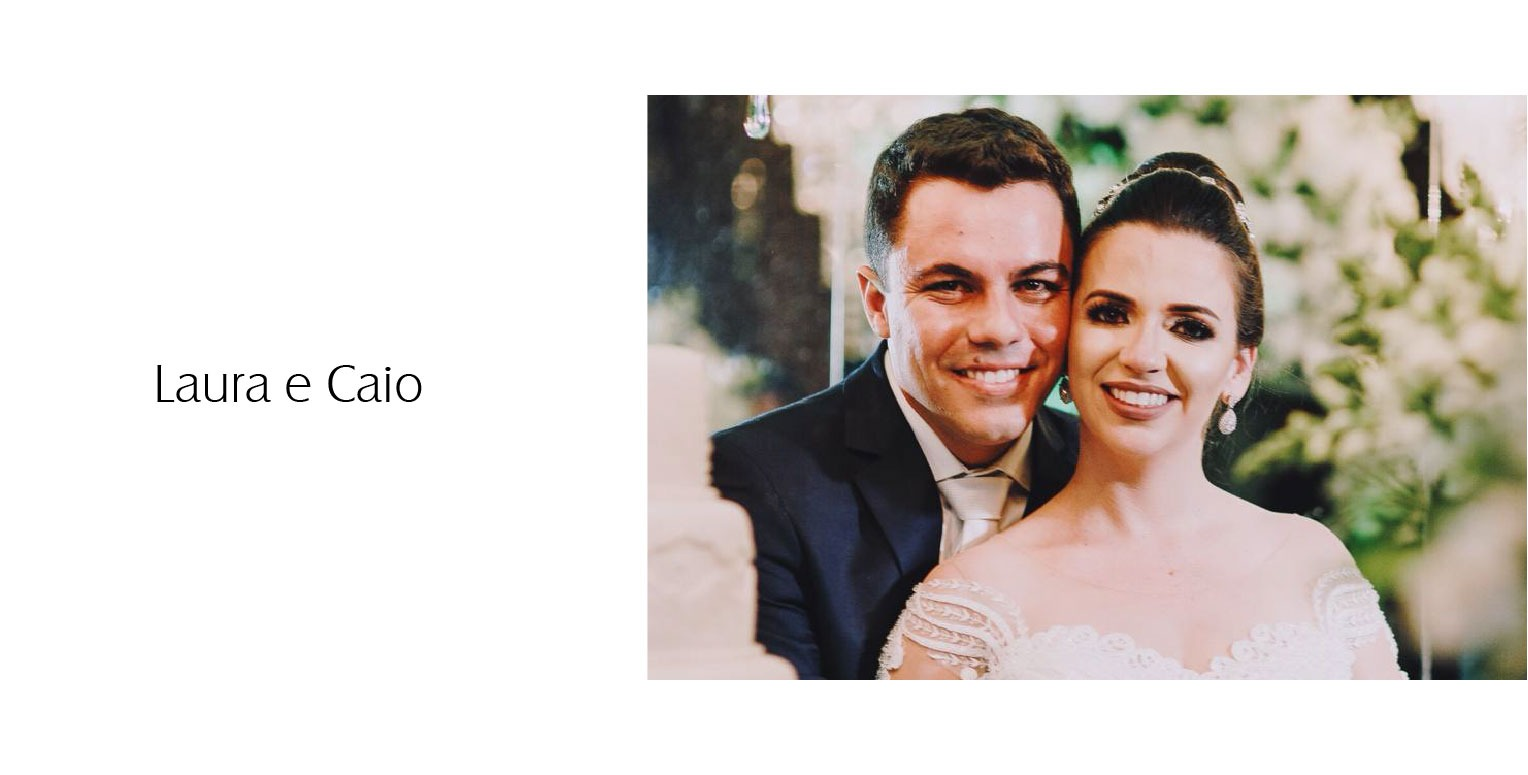 Casamento e Bom Despacho MG Laura e Caio Foto Pedro Couto