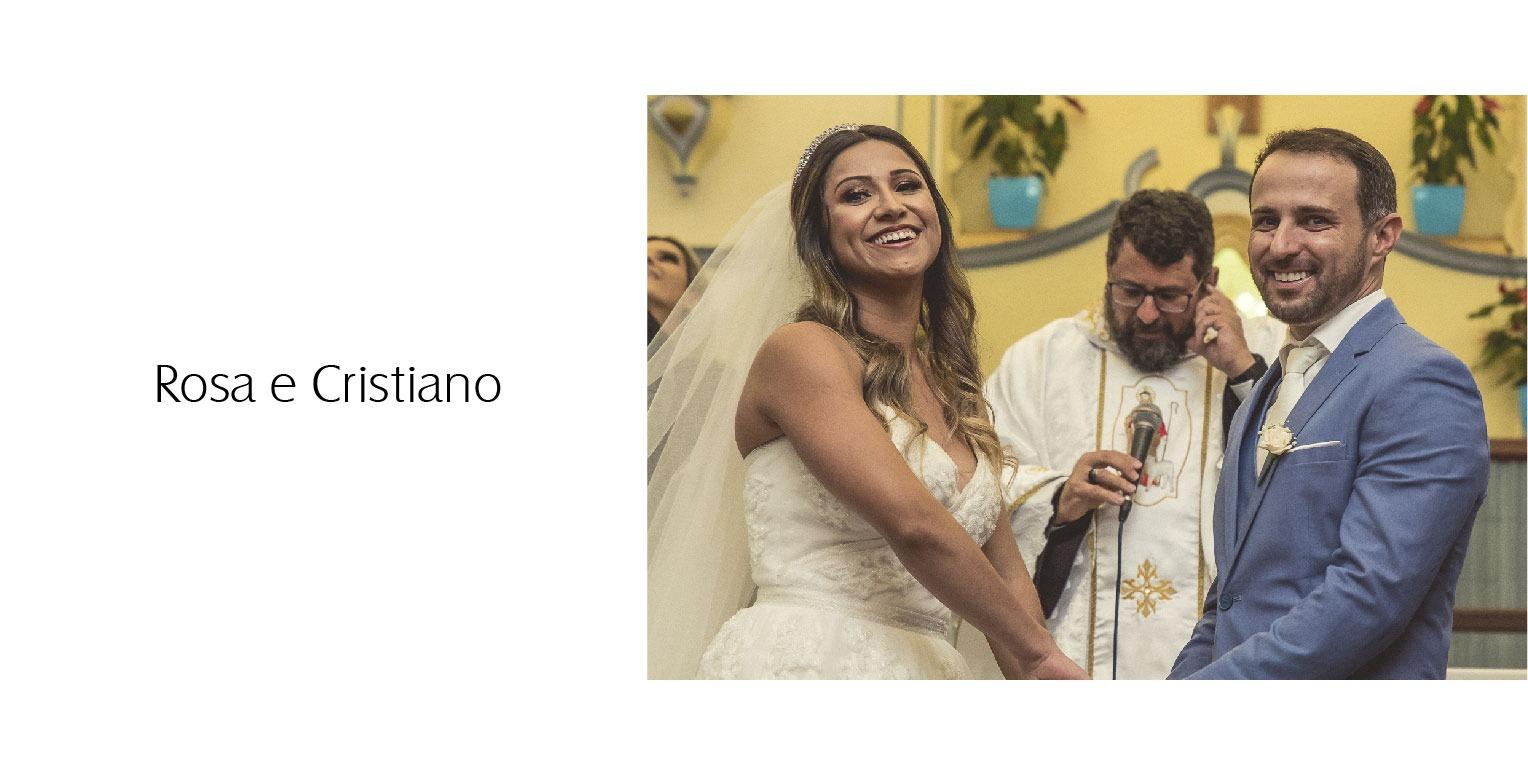 casamento em Conceição do Pará MG de Rosa e Cristiano - Foto Gu Reis