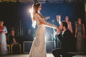 Casamento em Alfenas de Laura e Alexandre Foto Rodrigo Moreira Fotografia Vestido Zephora Alta Costura