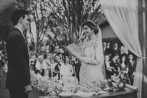 casamento em Belo Horizonte de Roberta e Raphael Foto Alexandre Lizardo Vestido Zephora Linha Premium