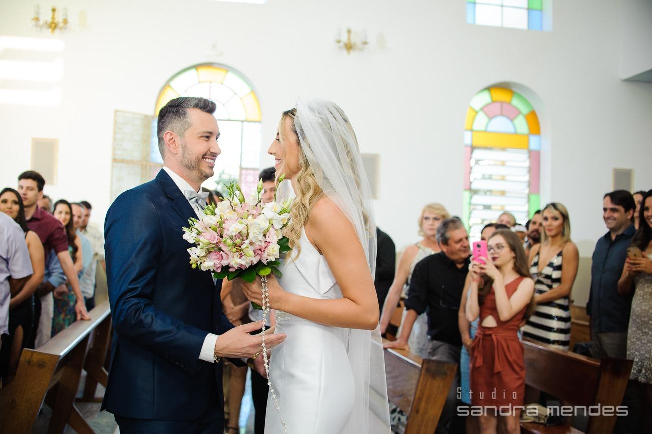 casamento em Divinópolis de Mayra e Deyvison - Vestido Zephora Linha Premium - Foto Studio Sandra Mendes