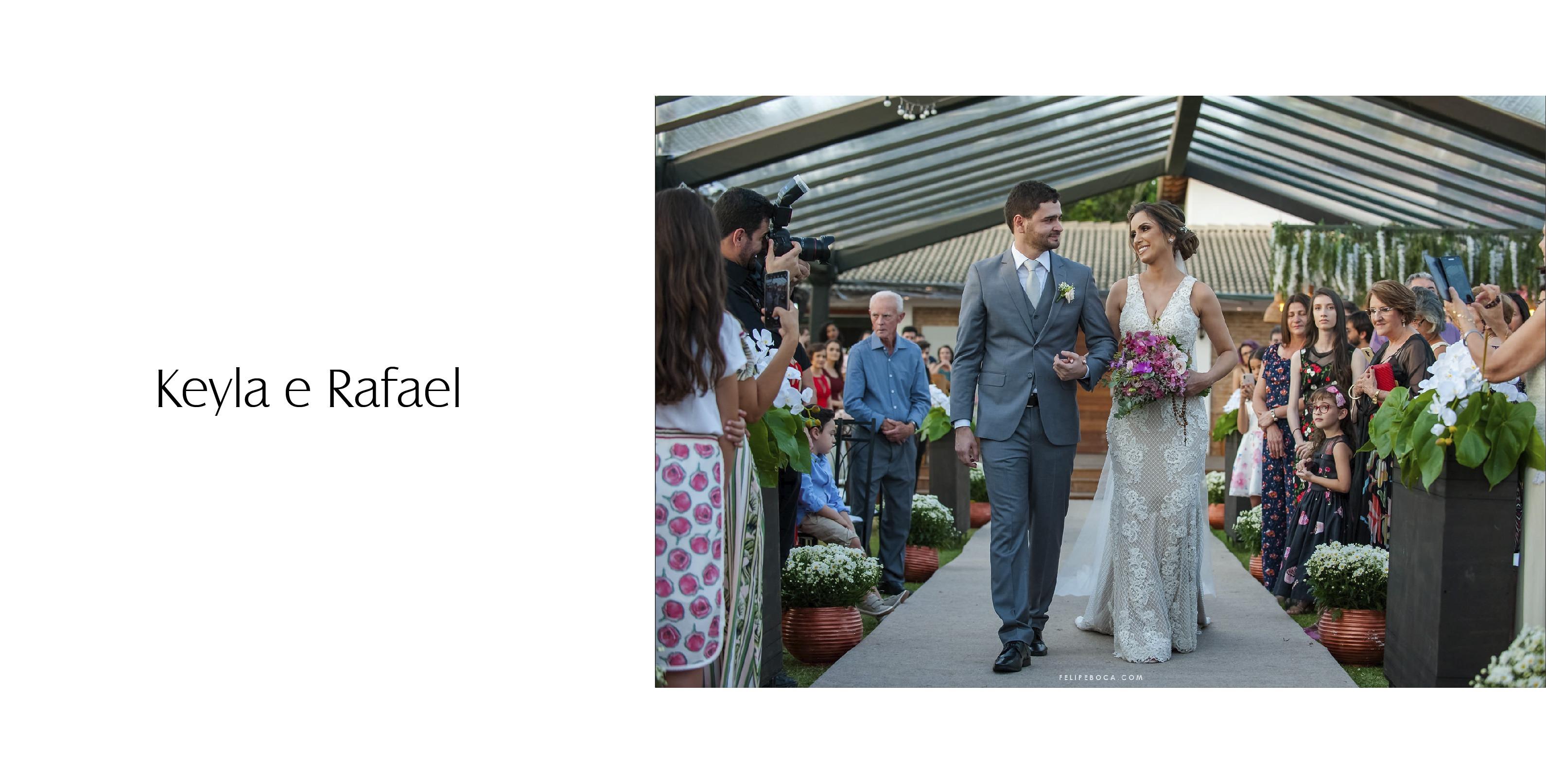 Casamento em Divinópolis Alexia e Diego - Felipe Boca Fotografia - Vestido Zephora Linha Premium