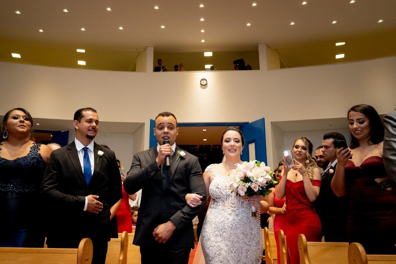 casamento em Itaúna de Maísa e Marcus - Foto Alexandre Lemos - Vestido Zephora Alta Costura