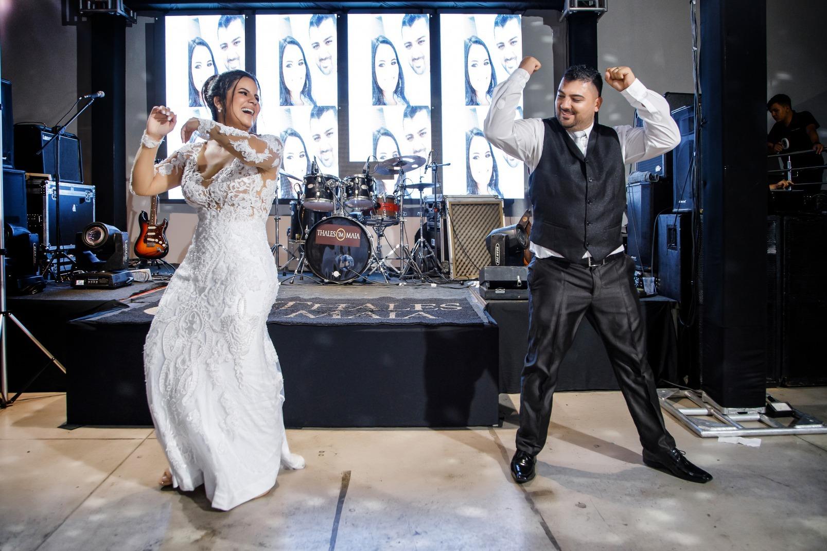 casamento em Itapecerica de Geisy e Fernando - Zephora Alta Costura - Foto Demétrio Laurentys