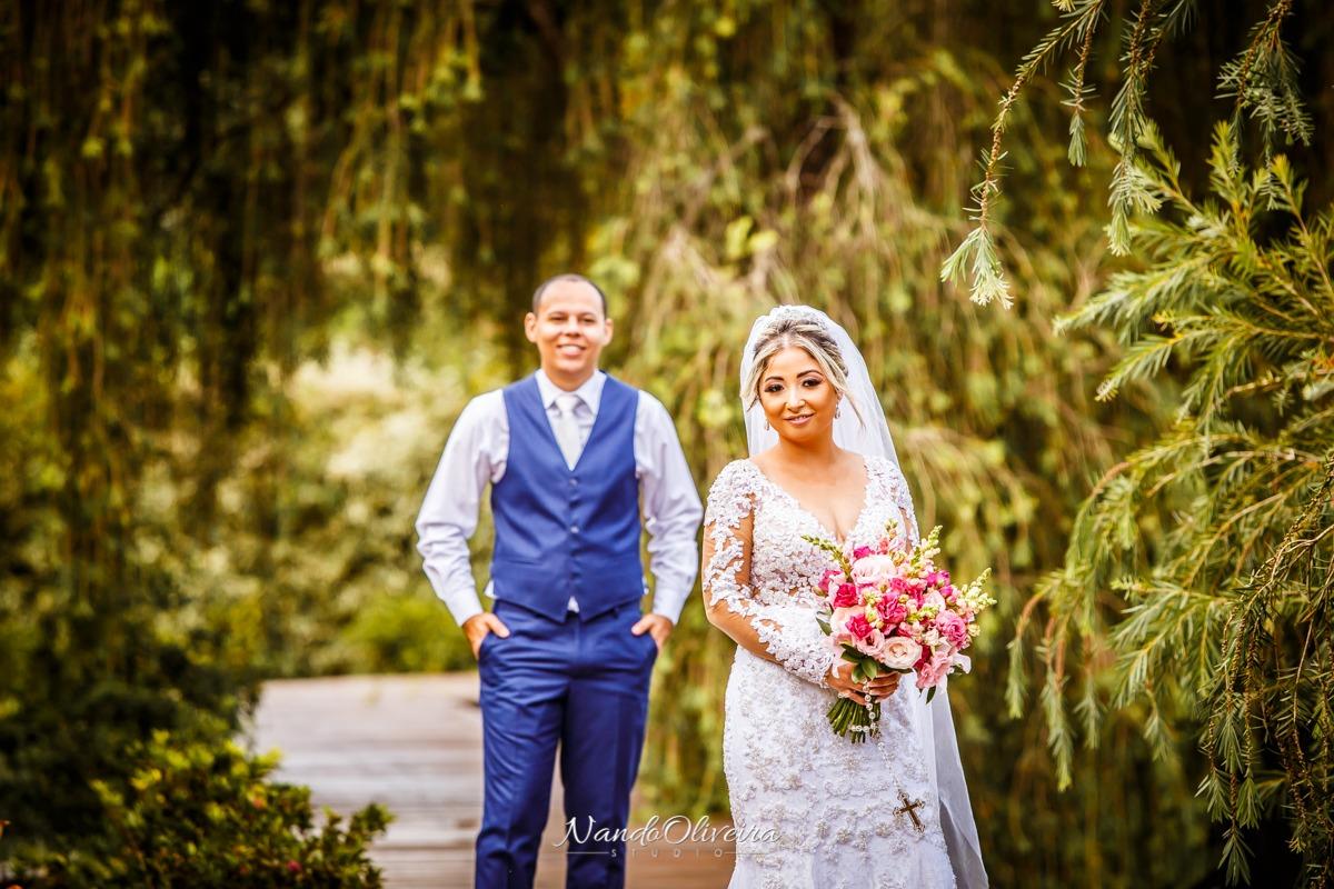 pós wedding no Espaço Shangrilá em Mateus Leme de Daniele e Flávio - Zephora Alta Costura - fotografo Nando Oliveira