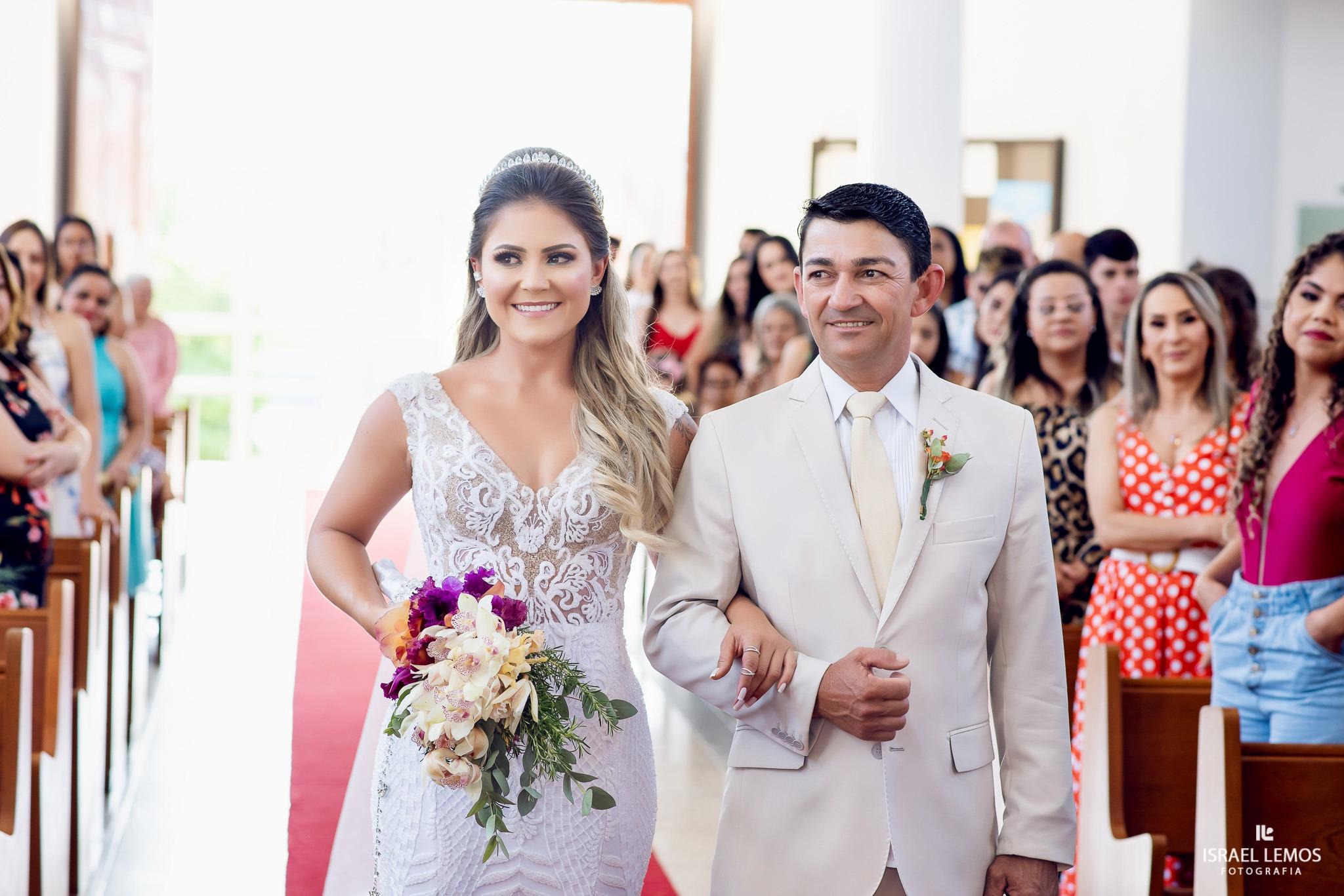 Casameno em Pará de Minas Fran e Junior - Zephora Linha Premium - Foto Israel Lemos