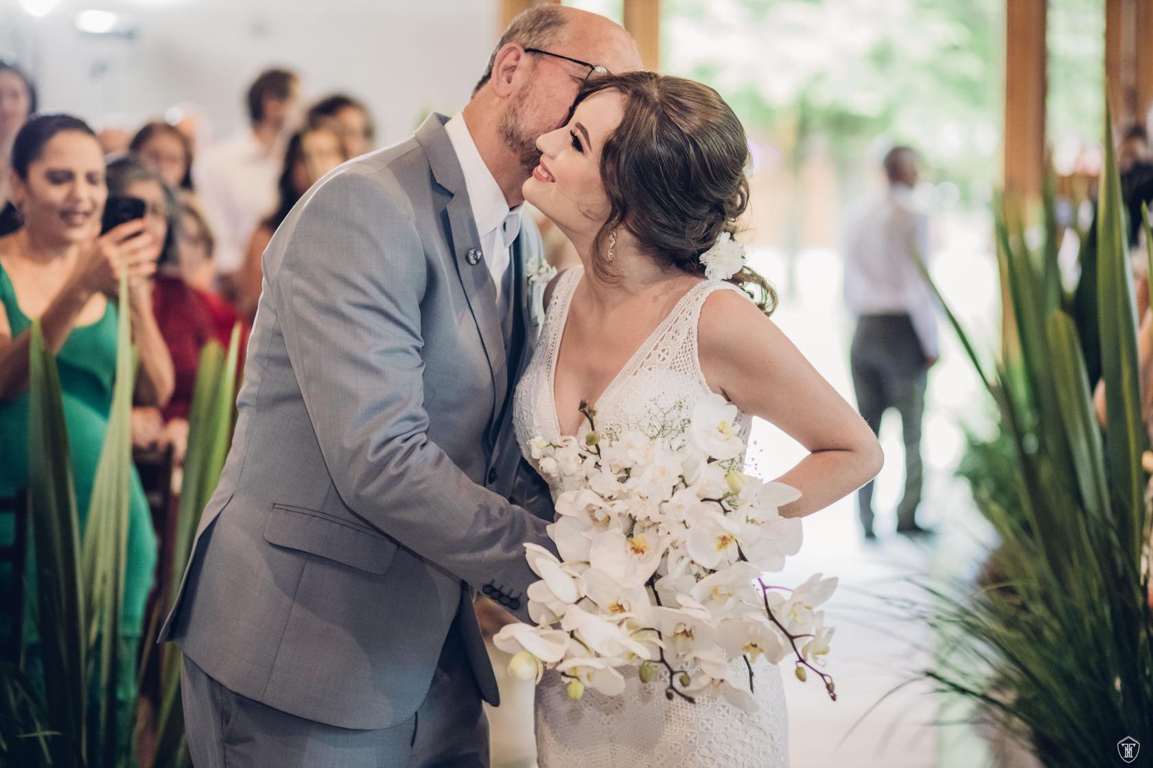 Casamento em Mateus Leme Sara e Elvio - Zephora Linha Silver - Tiago Melo Fotografia