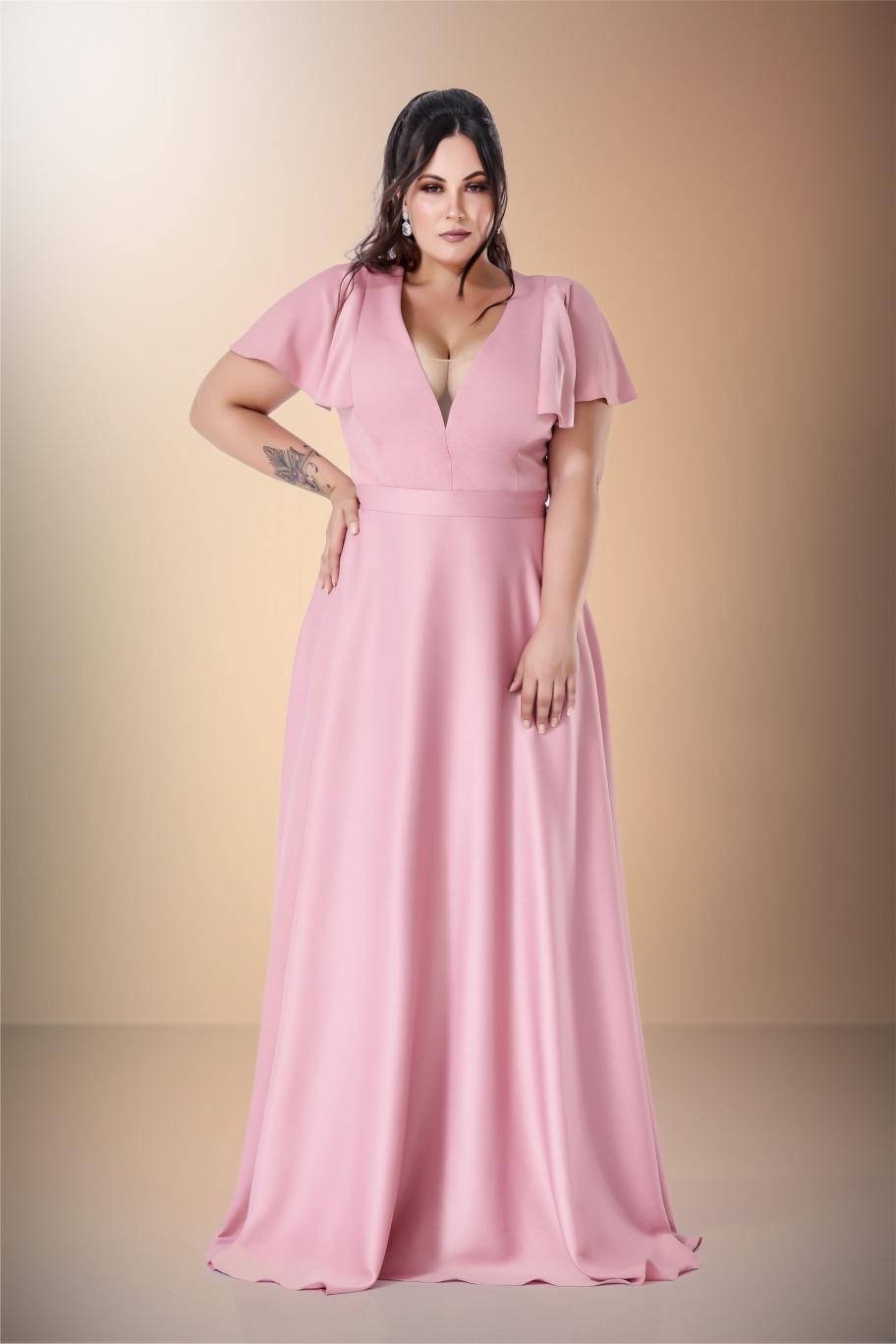 vestidosssssss em alfaiataria - zephora alta costura