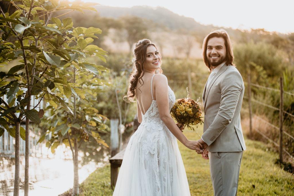 O que é Elopement Wedding e Destination wedding