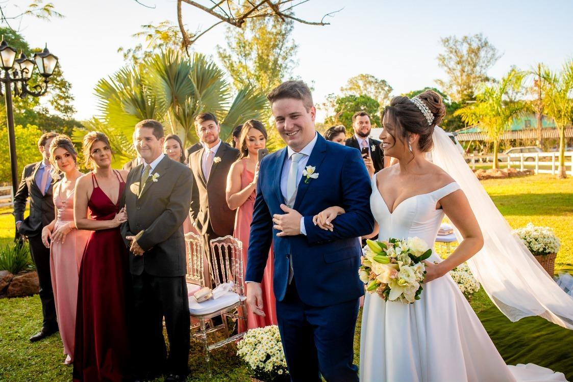 casamento intimista de Hayla e Gustavo - Foto João Paulo Meirelles - Zephora Alta Costura