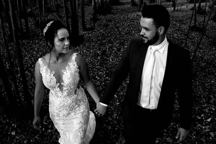 Casamento em Itaúna de Kátia e Lucas - fotos Alexandre Lemos - Zephora Alta Costura